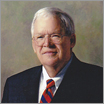 THE HON. SPEAKER DENNIS HASTERT