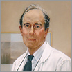 JAMES L. STINNETT, MD